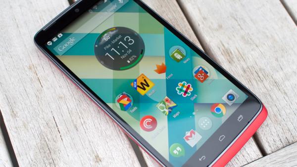 Сервисные коды для Samsung Galaxy - andrycorp