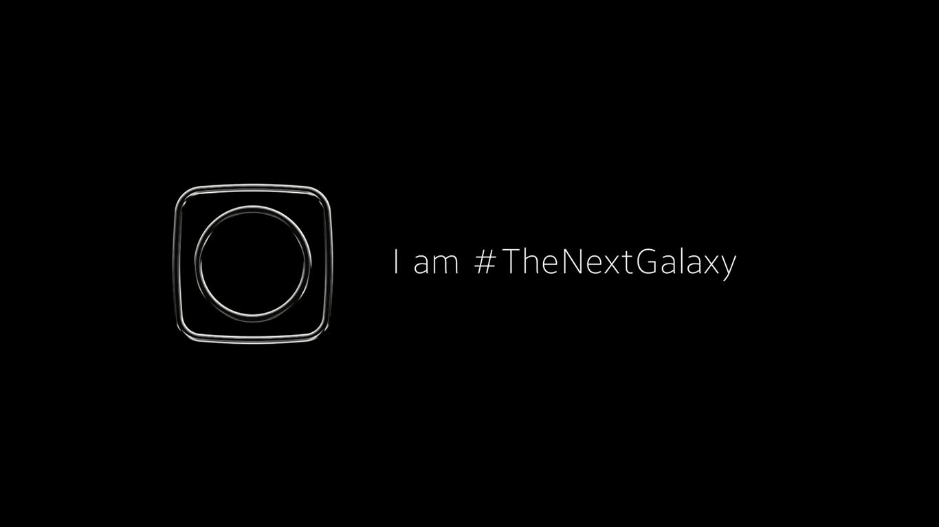 Видео ожидаемого Galaxy S6