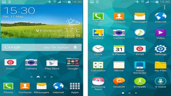Samsung -GALAXY-S5-02