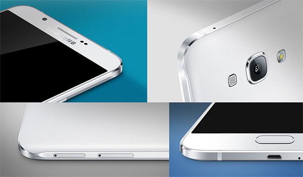 смартфон а9