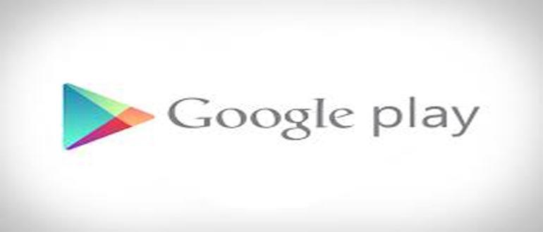 Ошибки Google Play и способы их устранения