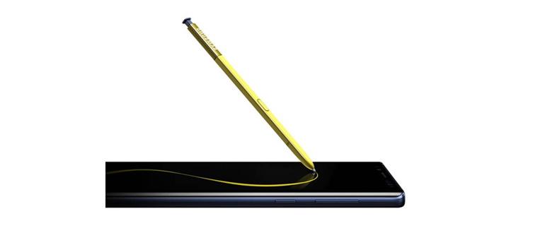 S pen стилус Samsung Note