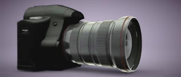 Смартфоны с хорошей камерой
